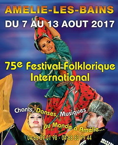240-Festival-Folklorique-Amelie-les-Bains-2017_focus_events.jpg